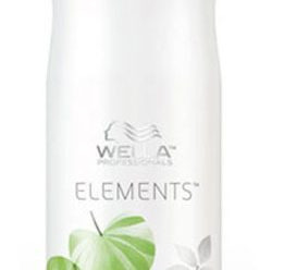 champu-sin-sulftatos-wella-elements