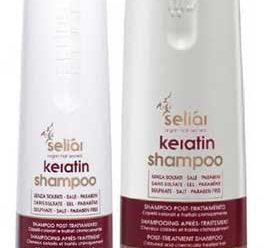 echosline-champu-seliar-keratin